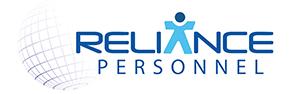 Reliance Personnel Ltd